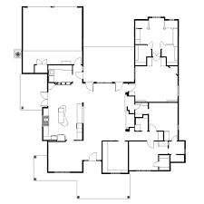 interior design blueprints. Blueprint Home Design Luxury Interior Blueprints In Remodel Ideas Or House O