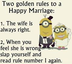 Golden Rule Quotes Best Funny Anniversary Quote For Friends Quotesta