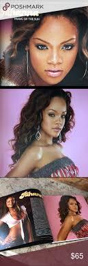 Best 25 Rihanna facts ideas only on Pinterest