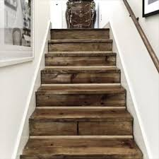 wooden pallets stairs. old pallet stairs ideas wooden pallets t