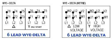 lead minhas placas avr motors tags and electric 6 lead minhas placas avr motors tags and electric motor