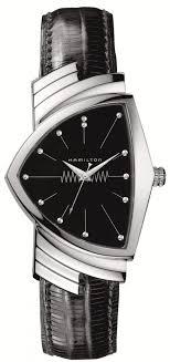 25 best ideas about men in black watch pulp men in black 3 hamilton ventura watches this has a 40 s streamline vibe