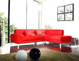 Diy Red Black And White Living Room Ideas Designs Grey Modern Zebra