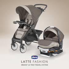chicco keyfit 30 travel system instructions professional user rh justusermanual today chicco keyfit 30 colors chicco