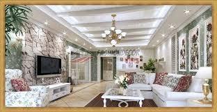wallpaper home decor modern home decor stores mesa az