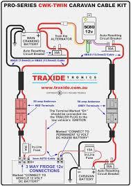 ford trailer wiring diagram 7 way elegant 2006 ford f 250 trailer ford trailer wiring diagram 7 way lovely 4 pin to 7 pin trailer adapter wiring diagram