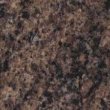 laminate countertop sample in bella noche