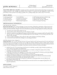 resume objective for retail sales associate  seangarrette coresume objective