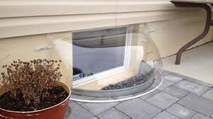 bubble window well covers. Free Window Well Cover Quotes Now Available Via Website Bubble Covers W