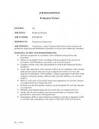 Resume Edge Sound Engineer Jobn Template Jd Templates Stonehenge Essay Edge 87