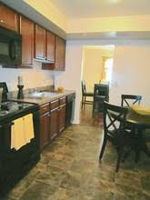 furnished apartments lancaster county pa. building photo - kensington club apartments and townhomes furnished lancaster county pa
