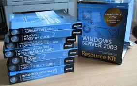 Windows Server 2008 R2 Versions Comparison Chart Windows Server Editions And Versions A Comparison Spiceworks