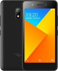Купить <b>Смартфон Itel A16 Plus</b> 8GB Phantom Black по выгодной ...