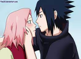 Naruto and fem sasuke after the war fanfiction
