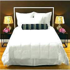 cal king down comforter. Bed In A Bag Comforter Sets King Down Soft And White Cal Set Bath Beyond E