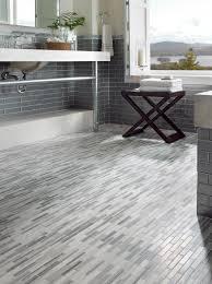 cancos tile westbury designs