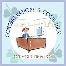 congrats on the new job quotes congratulations on new job congrats new job congratulations