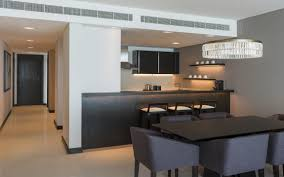 Duplexes For Rent By Owner Bedroom Townhomes Townhome Definition Duplex In  Houston Tx Golf Views Emaar