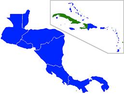 Zentralamerika Commons Wikimedia Und - alkoholersterwerbsalter Karibik In File Der png