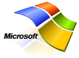 Microsoft Free Graphics Free Microsoft Office Online Clipart Download Free Clip Art