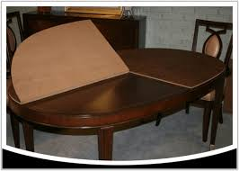 Dining Room Table Protective Pads Custom Decorating