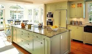 cape cod kitchen remodel cape cod kitchen cape cod style house kitchen renovation
