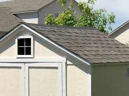 roof:Roof Design Awesome Garage Roof Felt Your Outdoor Storage Shed With  Free Shed Plans