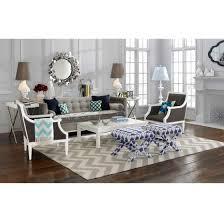 Accessories For Living Room DUDU Interior  Kitchen Ideas - Livingroom accessories