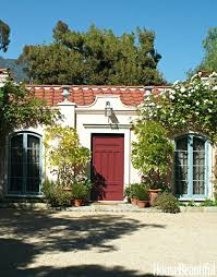 red paint colors for exterior doors. dark red paint color front door inside home ideas: small colors for exterior doors