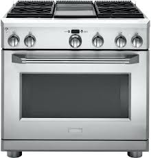 gas stove top with griddle. Stove Top Griddle Great Monogram Gas At Us Appliance In With Designs Viking . O
