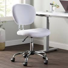 narrow desk chair. Interesting Narrow Quickview To Narrow Desk Chair I
