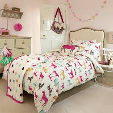 image of horse bedding sets