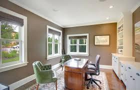 office paint colors ideas. Office Decoration Medium Size Paint Color Ideas Home Colors Mens Commercial . Small-office
