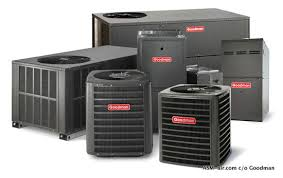 goodman air conditioning. goodman air conditioning and heating how got their start