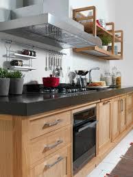 Brands Of Kitchen Appliances Ethical Kitchen Appliances Storage Ideas Kitchen Kitchen
