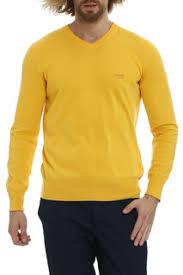 Мужские <b>свитеры</b> и кардиганы <b>Galvanni</b> — купить на Яндекс ...