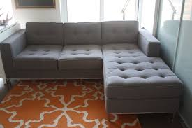 loft furniture toronto. Toronto: Gus Modern Jane Loft Bi-Sectional Sofa/Couch $1500 - Http: Furniture Toronto G