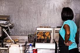 Soul Food Junkies - Publicaciones   Facebook