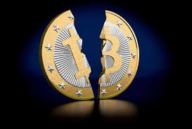 what is bitcoin mining and is it still profitable in 2018 plete guide