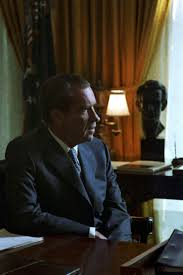 nixon office. President Richard Nixon Seated In The Oval Office (25 Sept 1970) How Much History