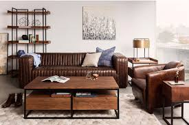 sofa sets for small living rooms small