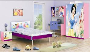 Elegant Girls Bedroom Set Puentesentremundosco With Sets For Teens ...