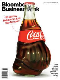 financial analysis of coca cola essay dissertation report on work financial analysis of coca cola essay