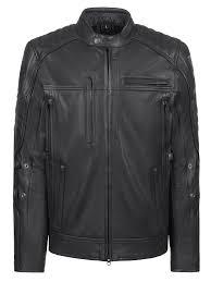 john doe kevlar leather jacket with kevlar technical leather jacket with kevlar