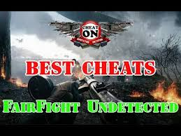 battlefield 1 private cheats by ropox pure gameplay video youtube