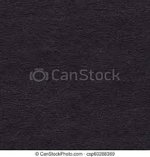 seamless black wall texture. Unique Texture Black Wall Background Seamless Square Texture Tile Ready High Quality  Texture In Extremely Resolution Throughout Seamless Wall Texture