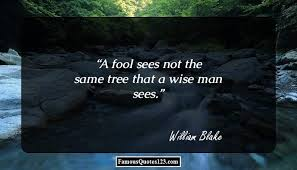Tree Quotes Magnificent Trees Quotes Famous Trees Quotations Sayings