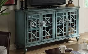 furniture stores in yakima wa. Coast To Accent Console On Furniture Stores In Yakima Wa