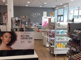 it can be difficult to know exactly where to look when you re surrounded by all these options matt f yelp the cosmetics ulta beauty is