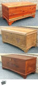 how to build a cedar chest kits other project hope blanket kit do it yourself classic how to build a cedar chest